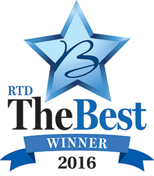 The Richmond Times Dispatch The Best Winner 2016